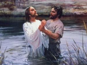 Jesus' baptism3-300x224