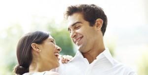 Honorring Marriage-300x152