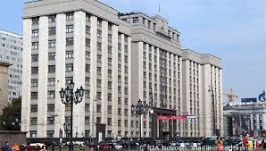 Russian Duma 01