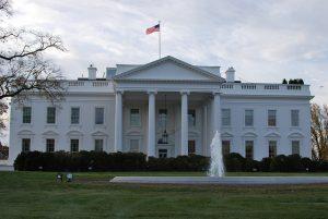 whitehouse-dc
