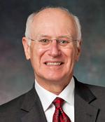 IPHC Presiding Bishop